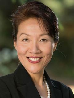 Karin Chao-Bushoven